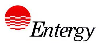 Entergy Texas Creates Resource Hub For Small Businesses Affected By Pandemic Orange Leader Orange Leader
