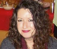 Janna Fulbright : Advertising